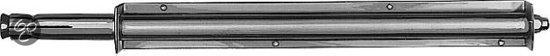 buisconsole gegalvaniseerd 120mm
