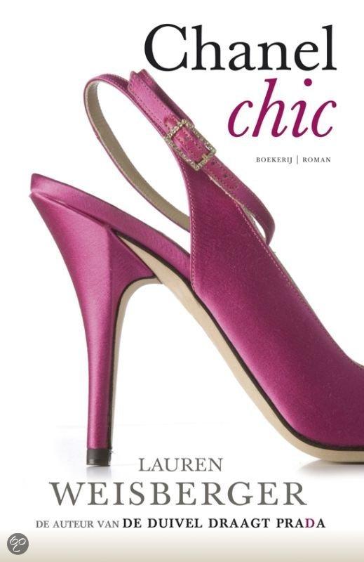 Chanel Chic