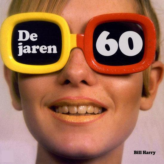Jaren 60