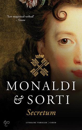 Monaldi sorti secretum pdf editor