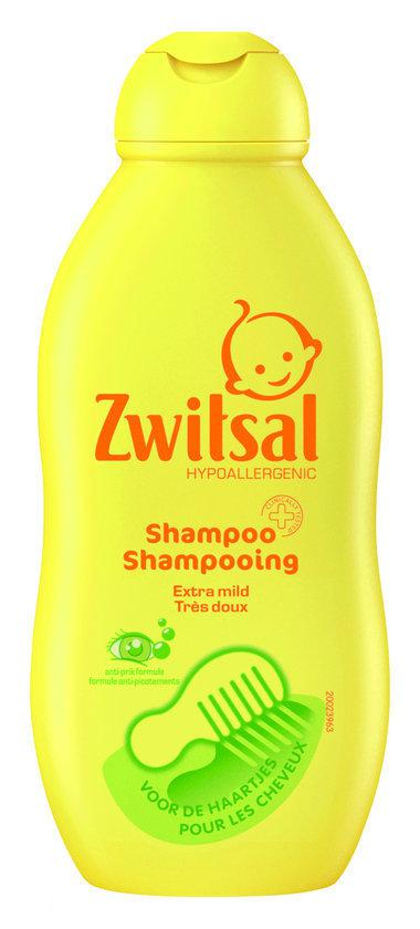 bol.com | Zwitsal - Shampoo - 400 ml | Baby: www.bol.com/nl/p/zwitsal-shampoo-400-ml/9200000007072501