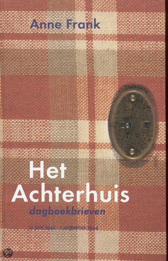 Anne-Frank-Het-Achterhuis