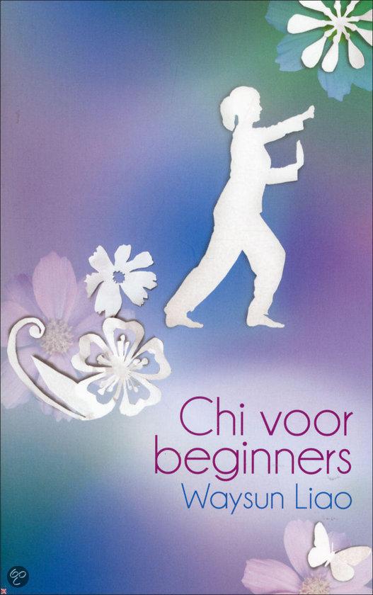Chi voor beginners