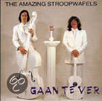 Gaan Te Ver (1988)
