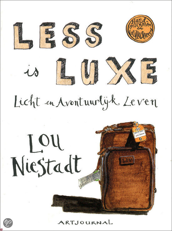 Lou-Niestadt-Less-is-luxe