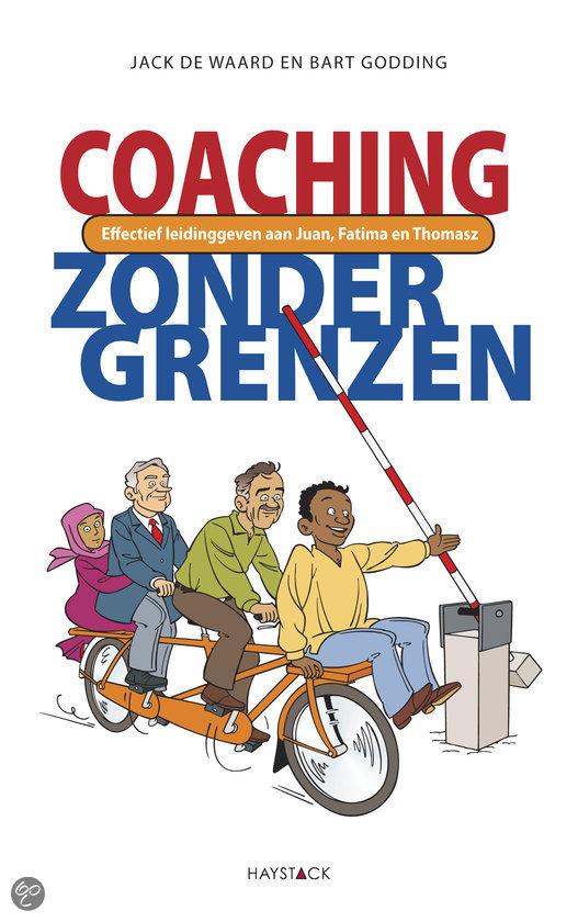 Coaching Zonder Grenzen
