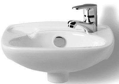 Klein Fonteintje Toilet : Bol erkalinea neuse fontein toilet fontein cm