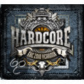 Hardcore - The 2010 Yearmix