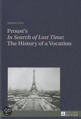 in search of lost time marcel proust pdf