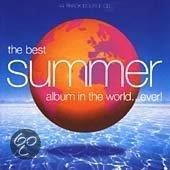 Best Summer Album in the World...Ever!