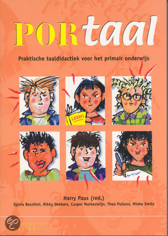 harry-paus-portaal