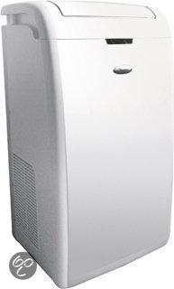Whirlpool AMD081 - Mobiele Airco