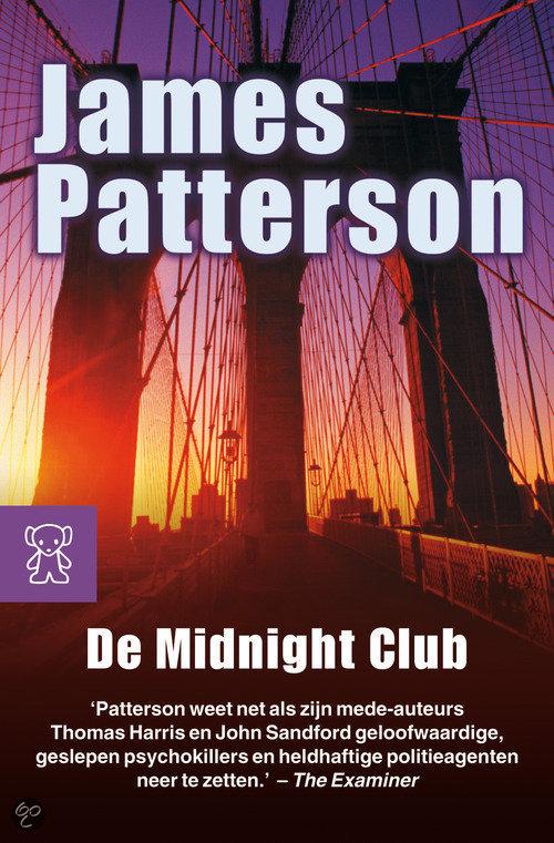 De Midnight Club
