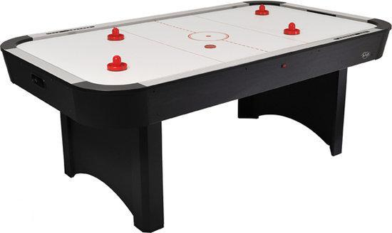 Bol buffalo airhockey tafel terminator ft zonder