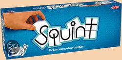 Afbeelding van het spel Squint