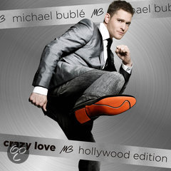 Crazy Love - Hollywood Edition (Deluxe Edition)