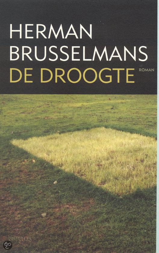 Herman-Brusselmans-De-Droogte