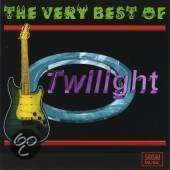 Twilight - The Very Best Of