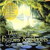 Dreams Of Fairies & Angel