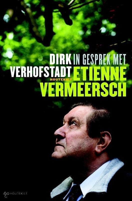 In gesprek met Etienne Vermeersch