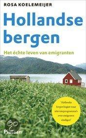 Hollandse Bergen