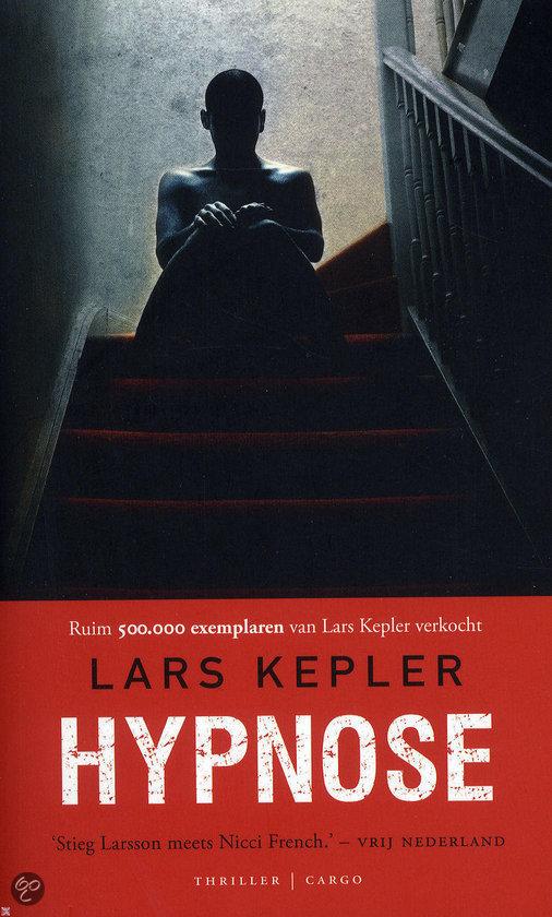 lars-kepler-hypnose