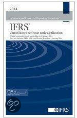 IFRS 2014 Consolidated without early Application