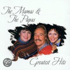 Greatest Hits-Live In '82