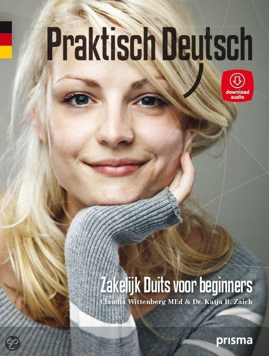 Praktisch Deutsch