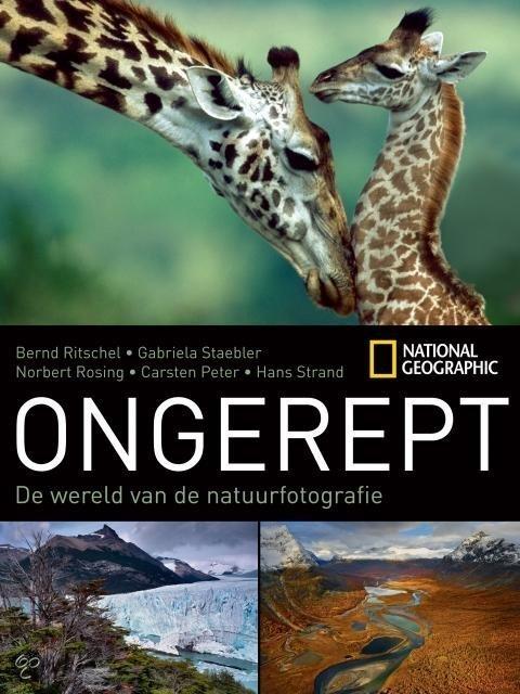 National Geographic / Ongerept