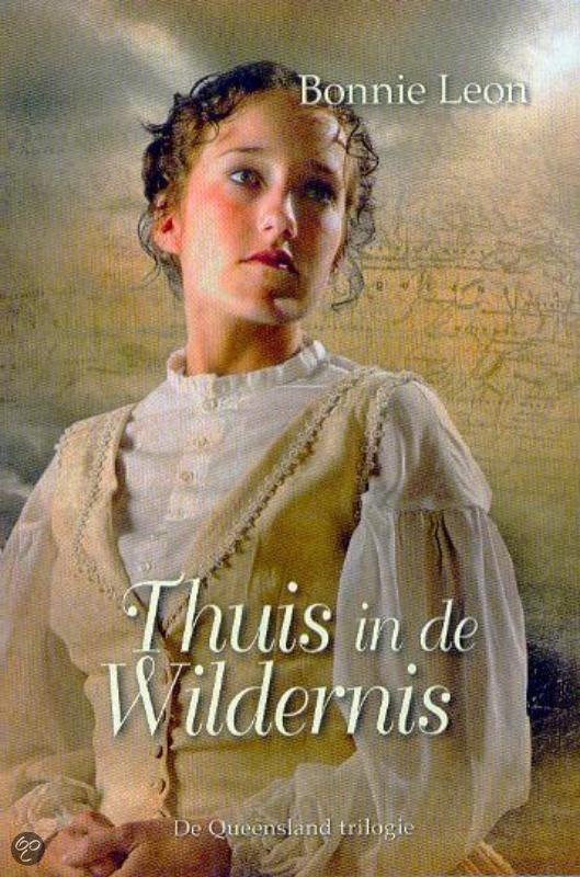 Thuis In De Wildernis