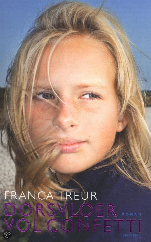 franca-treur-dorsvloer-vol-confetti