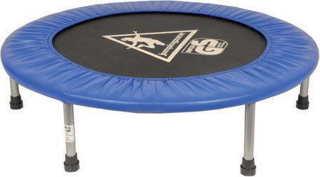 trampoline 120cm. Black Bedroom Furniture Sets. Home Design Ideas