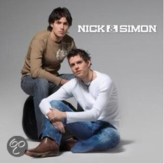 Nick & Simon