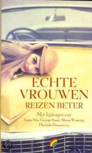 Muntinga-pockets-Echte-vrouwen-reizen-beter
