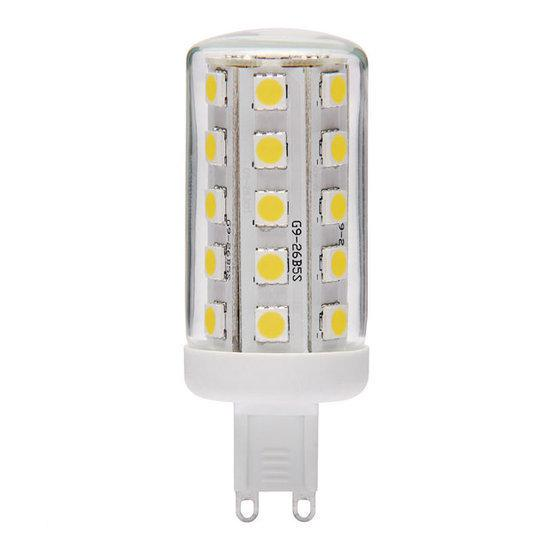 kanlux led lamp lamp 34smd g9