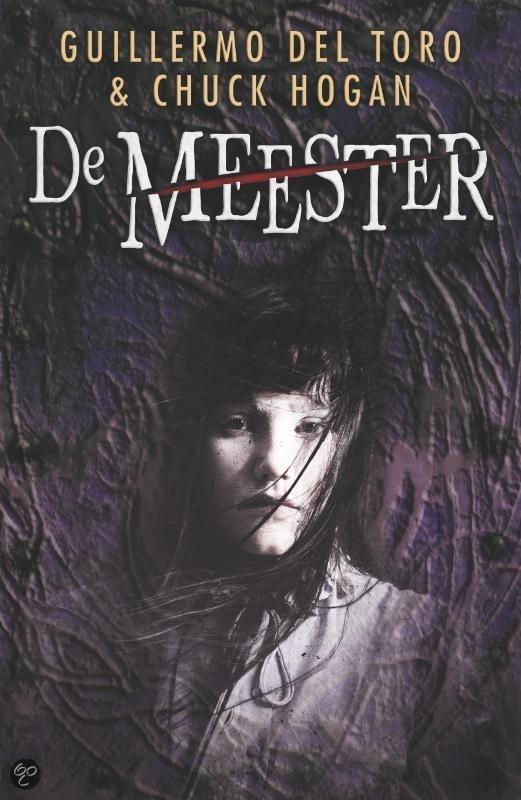 De meester