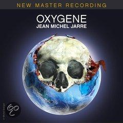 Oxygene 30th Anniversary