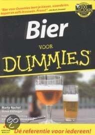 Bier Voor Dummies
