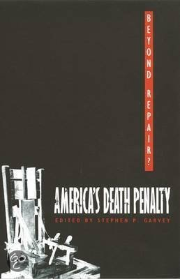 the controversy surrounding the topic of capital punishment in the united states There has been a significant amount of debate surrounding the the death penalty the united states department of the topic of capital punishment since.