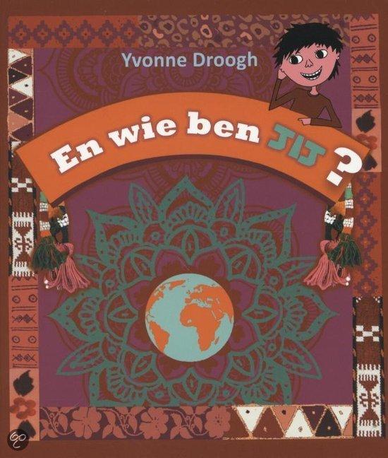 Yvonne-Droogh-En-wie-ben-jij-