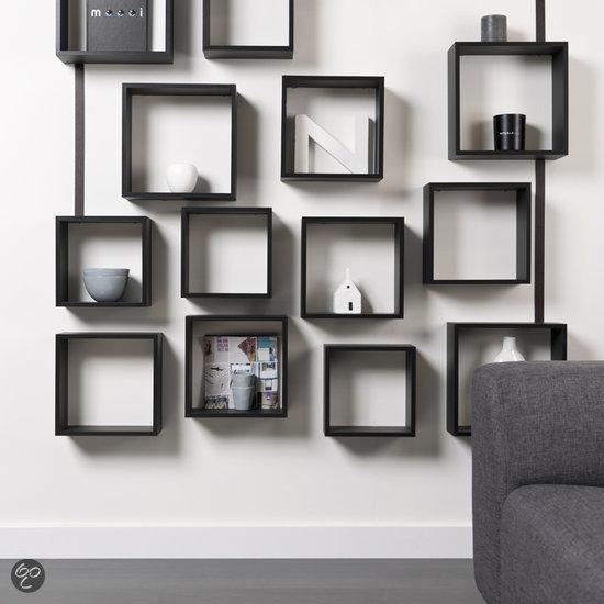 houten muurdecoratie slaapkamer lactatefo for