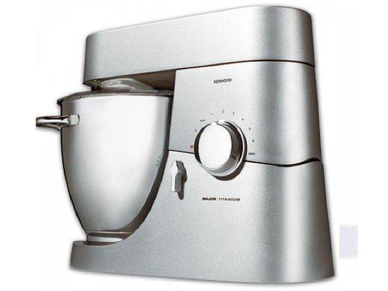 kenwood keukenmachine major titanium km020. Black Bedroom Furniture Sets. Home Design Ideas