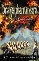 Drakentemmers