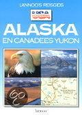 Reisgids Alaska En Canadees Yukon