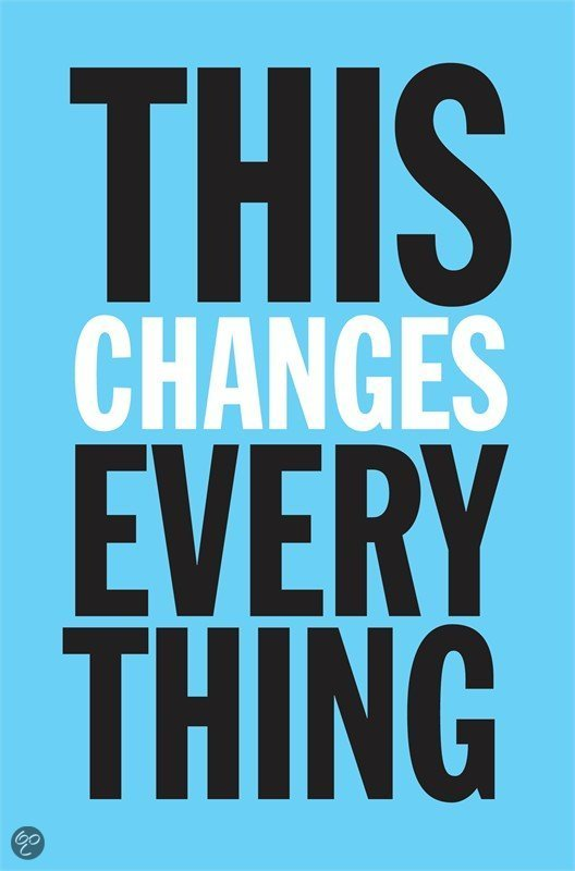 naomi-klein-this-changes-everything-capitalism-vs-the-climate