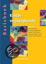 Basisboek kinderverpleegkunde