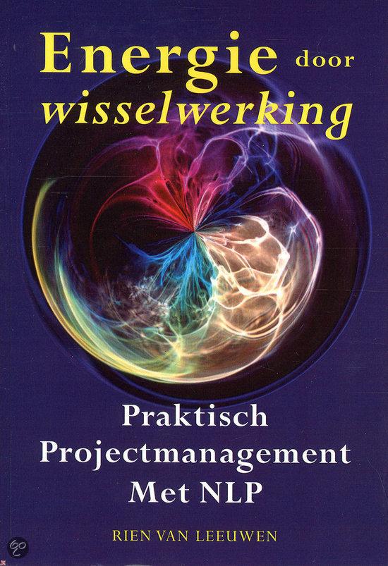 Praktisch projectmanagement met NLP