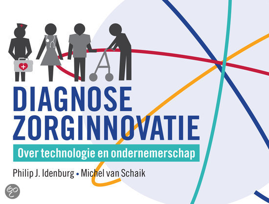 Diagnose zorginnovatie