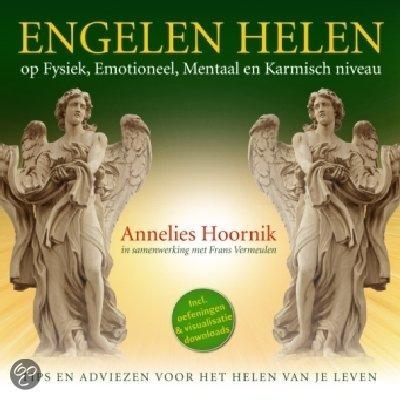 Engelen Helen + Audio Downloads